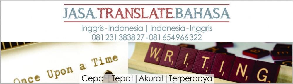 Translate Bahasa Indonesia Ke Bahasa Inggris Translate Bahasa Indonesia To English Translate Bahasa Inggris Terbaik Translate Bahasa Inggris Paling Akurat Translate Bahasa Indonesia Translate Inggris Indonesia Kamus Translate Translate Kalimat